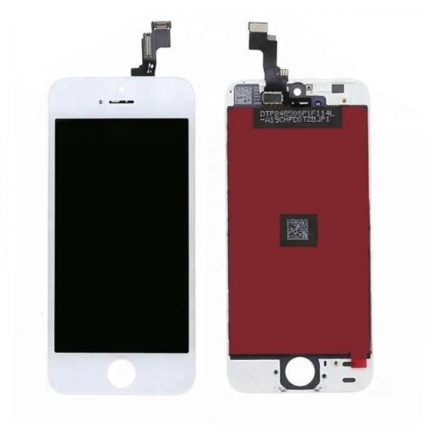 iPhone 5S Display