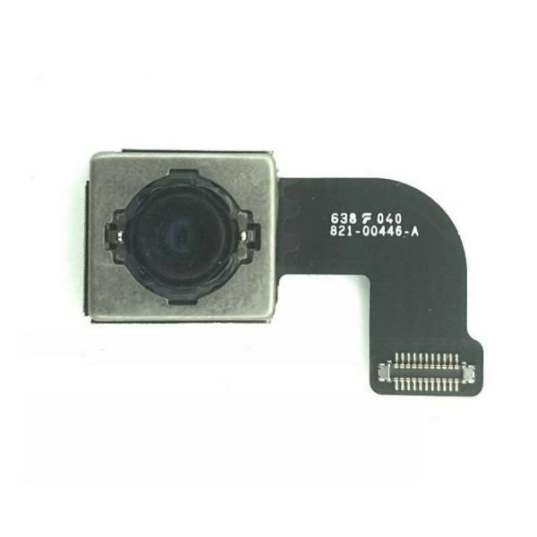 iPhone Kamera Reparatur