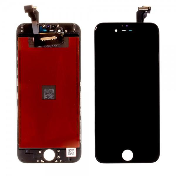 iPhone 6G Display