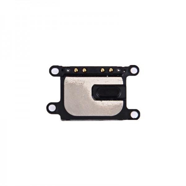 iPhone Ohr Lautsprecher Reparatur