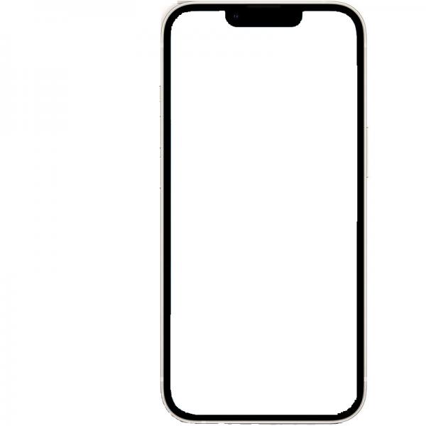 iPhone 13 / Mini