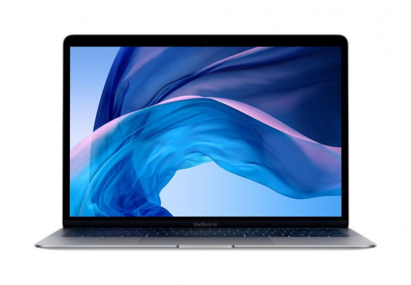 MacBook Air 13 (2019)