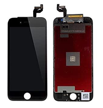 iPhone 6S Display