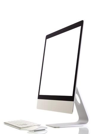iMac 24 Zoll 2021