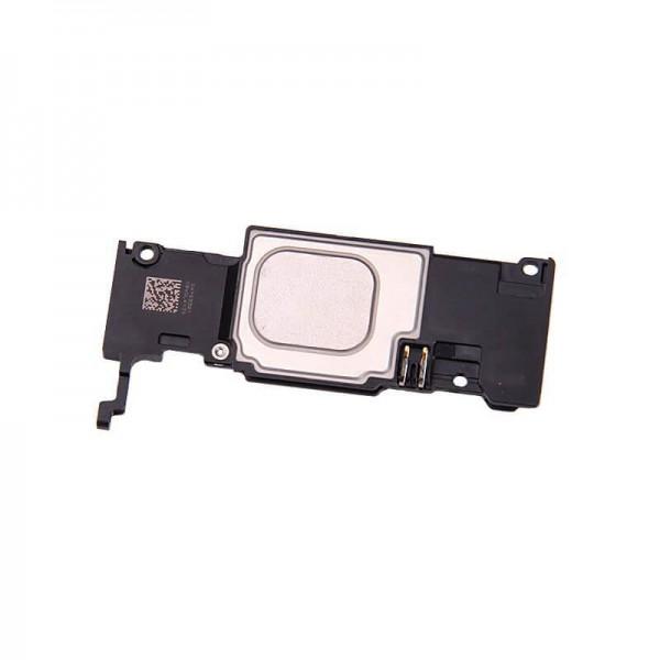 iPhone Lautsprecher Reparatur