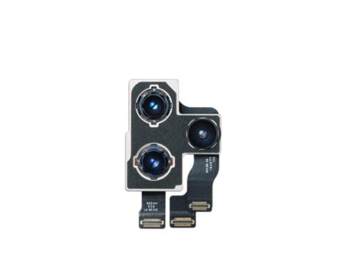 iPhone 12 Pro Max Kamera Reparatur